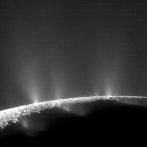 NASA's Cassini spacecraft burns up in skies overSaturn