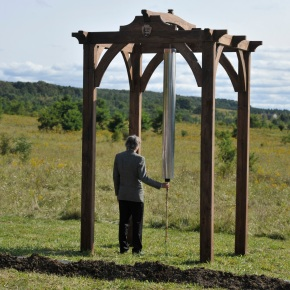 US commemorates 9/11; ceremony begins at groundzero