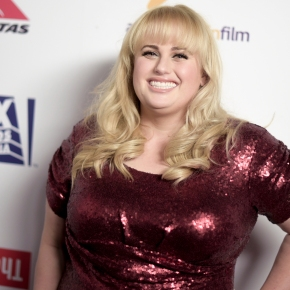 Rebel Wilson awarded millions in Australia defamation case