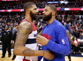 The Latest: Trial begins for NBA players accused ofassault