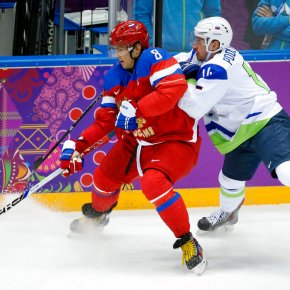 Ovechkin, NHL players grudgingly accept Olympicabsence