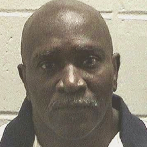 Justices grant execution stay to consider juror racialbias