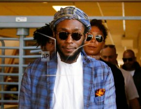 "Mos Def on retirement: ""I'm always going to be creating"""
