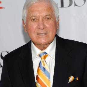 'Let's Make a Deal' host, philanthropist Monty Hall dies