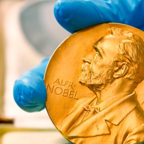 Esteem, money and mystery: 5 things to know about the Nobels