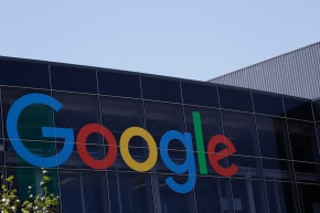 "Google drops ""first click free,"" loathed by many publishers"