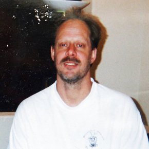 WHAT'S HAPPENING: Vegas gunman wired $100,000 toPhilippines