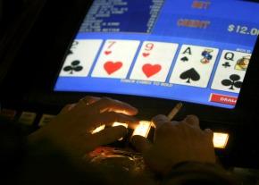 Did Las Vegas gunman target other musicfestivals?