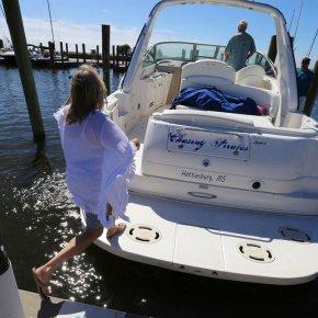 US Gulf Coast braces for fast-approaching HurricaneNate