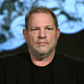 Weinstein Co., mired in sex scandal, may be up forsale