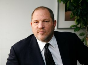 Gov. McAuliffe to donate Weinstein's campaigncontributions