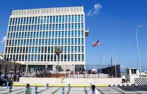 Dangerous sound? What Americans heard in Cubaattacks