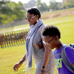 'You are my slave:' School's Civil War Day sparks mom's ire