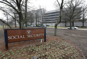 Social Security benefits to rise by 2 percent in2018