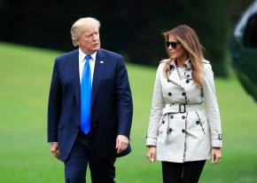 Trump in Asia will call for increased pressure onNKorea