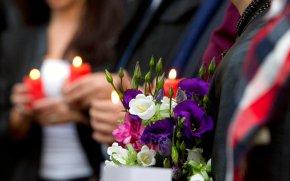 Sons of slain journalist call for Malta leader'sresignation