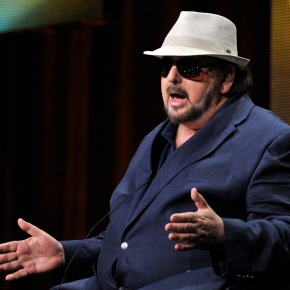 38 accuse writer/director James Toback of sexualharassment