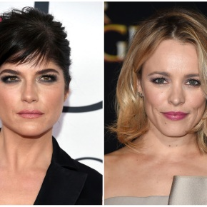 Selma Blair, Rachel McAdams tell Toback harassment stories