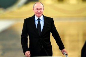 Russia's Putin condemns Soviet-era politicalrepressions