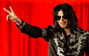 Forbes: Michael Jackson top earning dead celebrity with$75M