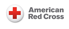 Red Cross calls for blood donors before the holidayseason