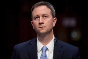 Senators blast Facebook, Twitter, Google in Russiaprobe