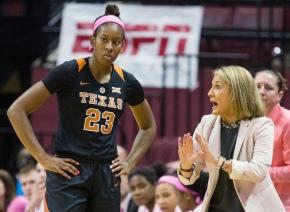 UConn women a unanimous No. 1 in AP preseason hoopspoll