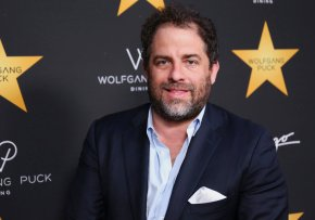 The Latest: Warner Bros. cuts ties with BrettRatner