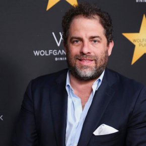 The Latest: Warner Bros. cuts ties with Brett Ratner