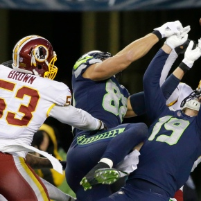 Washington shows its resolve by toppling Seahawks onroad