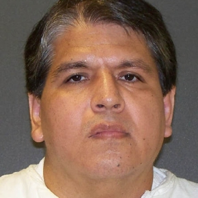 The Latest: Texas executes Mexican citizen for 1997 slaying