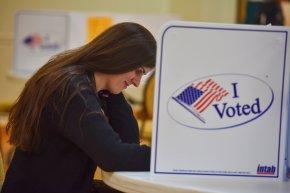 Transgender woman wins Virginia House seat, makinghistory