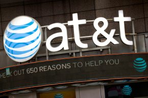 AT&T vs. Justice: Behind the dispute over Time Warner deal