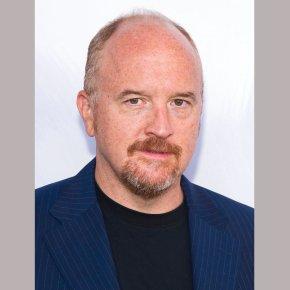 The Latest: Anthony Edwards says director molestedhim