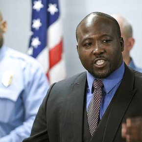 Prosecutor wants probe of detective in wrongful conviction
