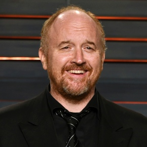 Report: 5 women accuse Louis C.K. of sexual misconduct