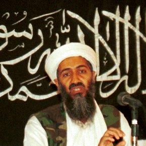 Saudi arrest of Binladin family scion shatters royalentente
