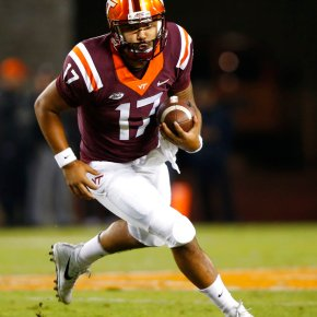 Emotions should be high when Virginia Tech hostsPittsburgh