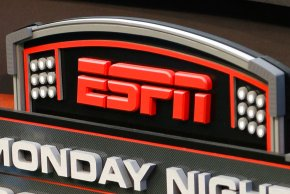 ESPN eliminating 150 production, tech jobs in latestcuts