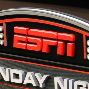 ESPN eliminating 150 production, tech jobs in latest cuts