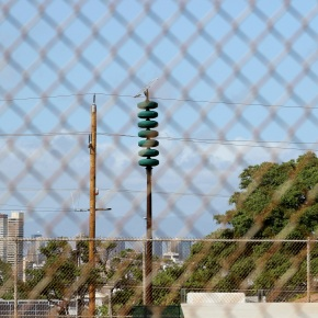 Siren will wail in Hawaii test for possible nuclear attack