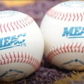 Spartan baseball shows great promise thisseason
