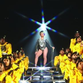 Beyoncé funds HBCU scholarshipProgram