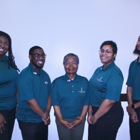 Norfolk State University to Compete for Championship Title at 30th Annual Honda Campus All-Star Challenge (HCASC) in Los Angeles, April 13-17