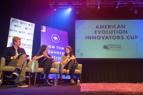 Hampton Roads college teams named as semifinalists for American Evolution Innovators Cup