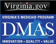 Governor Northam announces more than 300,000 Virginians now enrolled in expanded Medicaid program