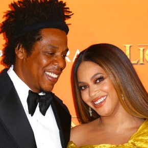Editorial: Jay-Z's NFL deal disappoints fanbase