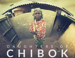 Bring Back Our Girls!! Daughters of Chibok Review
