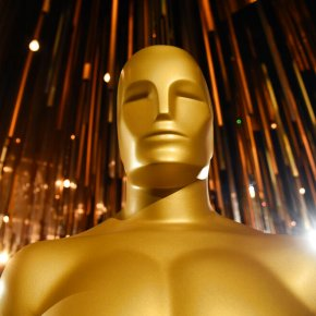 What to expect from the Oscars this weekend