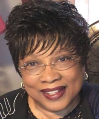 Daughter keeps Evelyn Butts' civil rights legacy alive with March 24 book talk andsigning